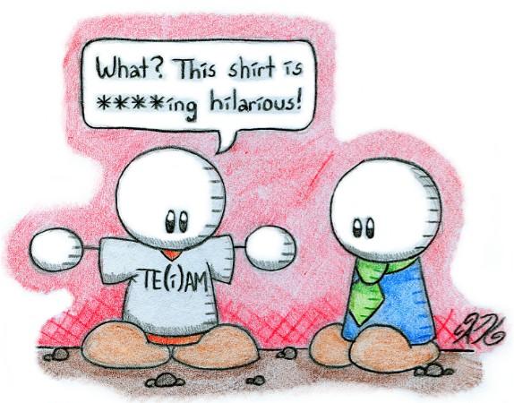 hilarious pics. hilarious